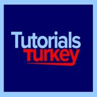 TutorialTurkey