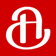Ahmet ALTUN