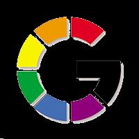 www.grafikerler.org
