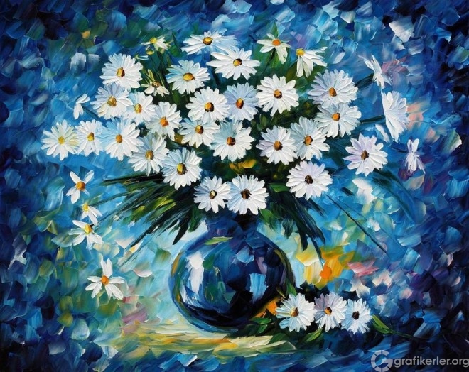 10-flower-paintings.preview
