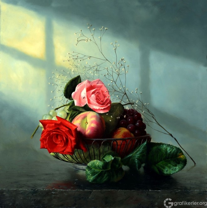 10-flowers-painting.preview