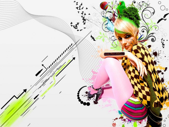 10-photo-effect-girl-poster-colors.preview