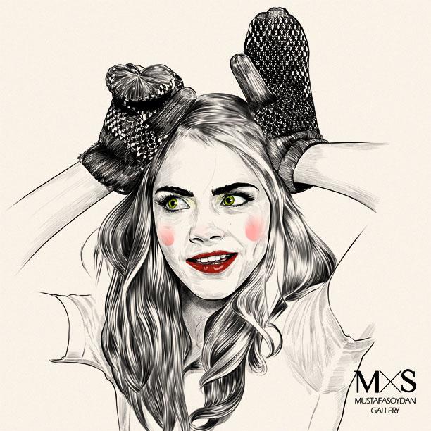 11-illustration-by-mustafa-soydan
