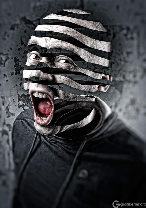 11-image-manipulation