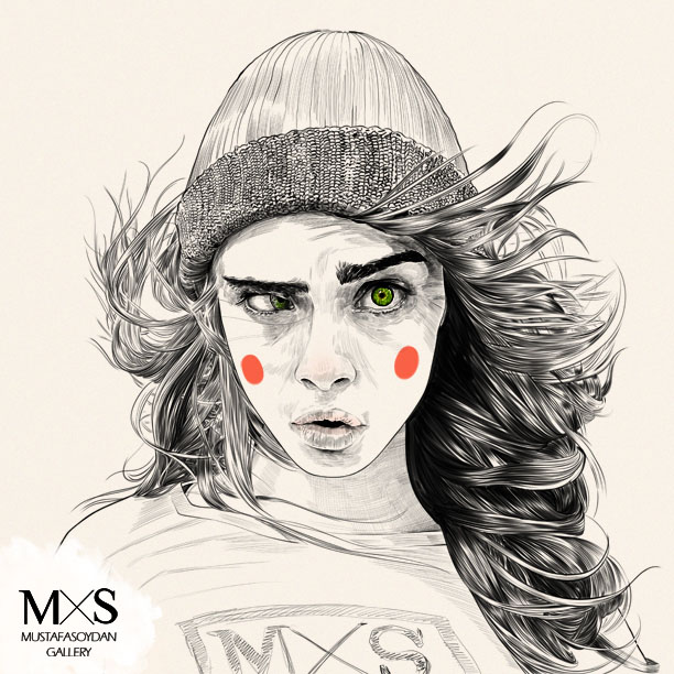 12-illustration-by-mustafa-soydan