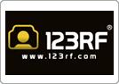 123rf.com