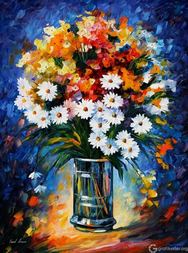 13-flower-paintings