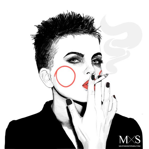 14-illustration-by-mustafa-soydan