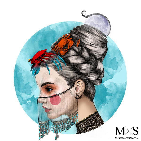 15-illustration-by-mustafa-soydan