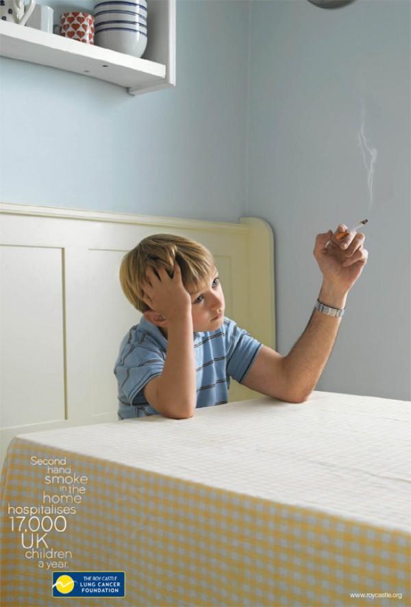 16-aging-anti-smoking-ad