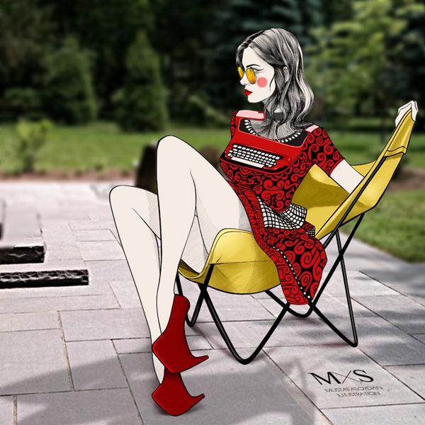 16-fashion-illustration-by-mustafa-soydan