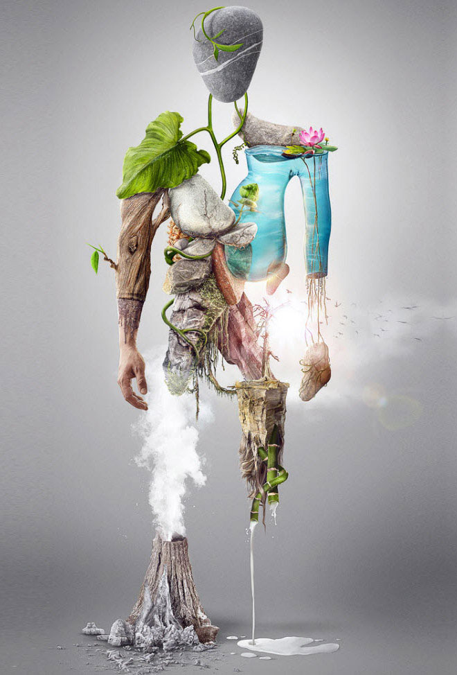 16-photo-manipulation-nature-body