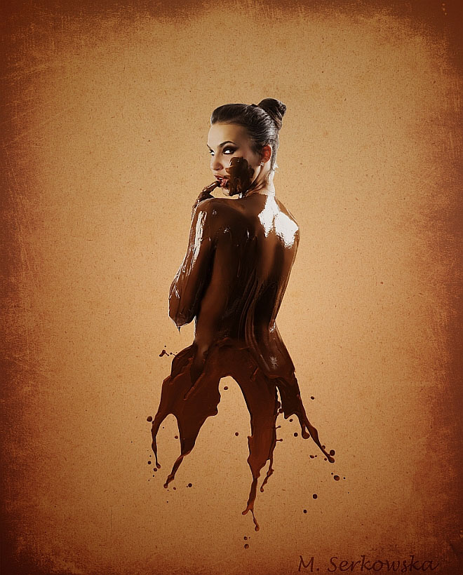 17-photo-manipulation-chocolate
