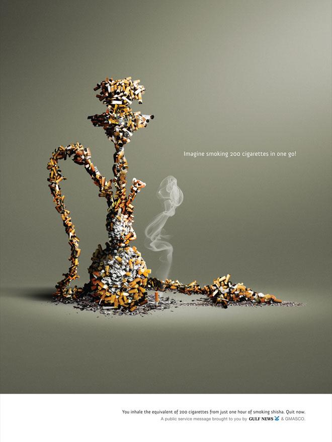 18-best-anti-smoking-ad