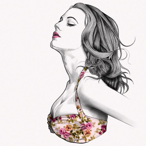 18-illustration-by-mustafa-soydan