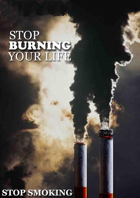 19-creative-anti-smoking-ad