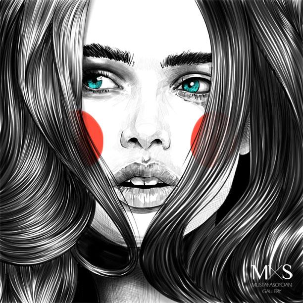 19-illustration-by-mustafa-soydan