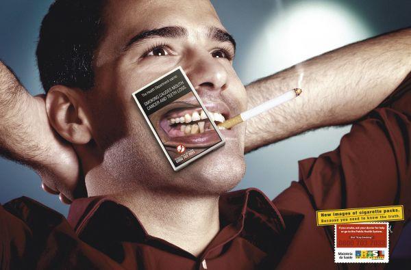 20-creative-anti-smoking-ad