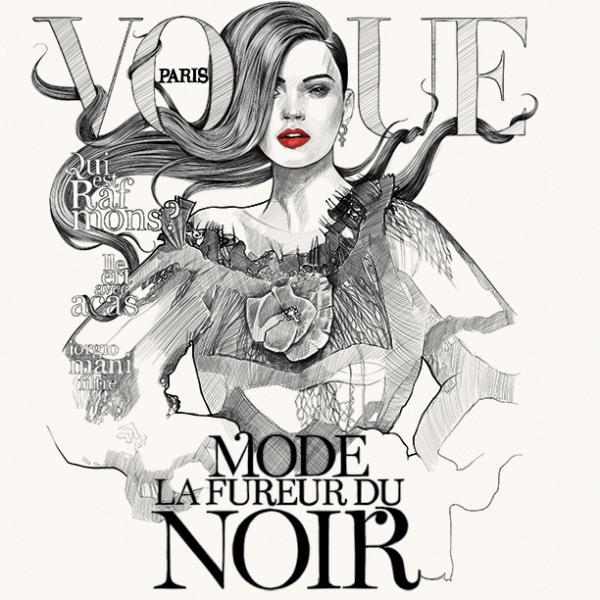20-fashion-illustration-by-mustafa-soydan
