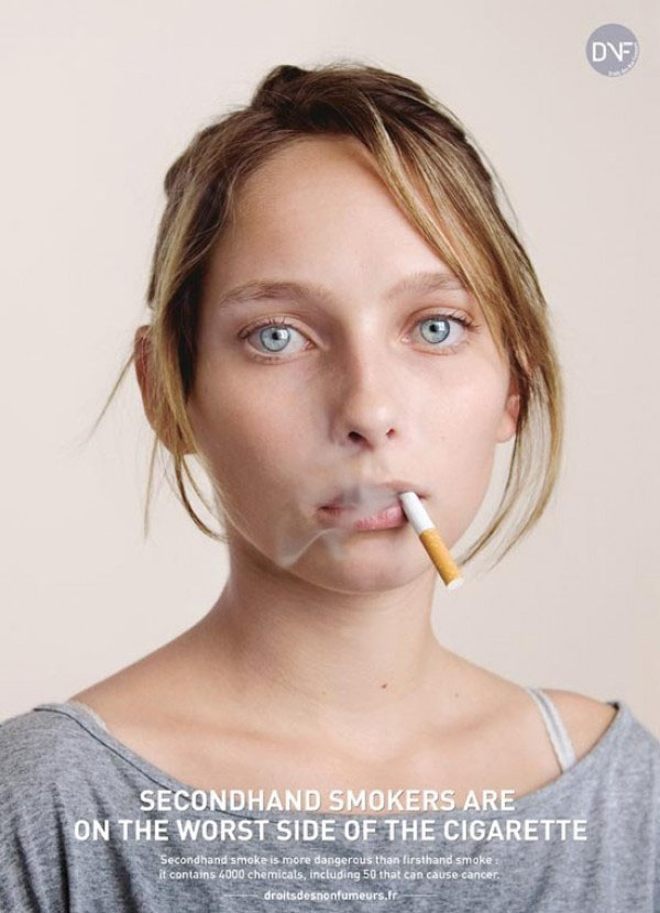 22-best-anti-smoking-ad