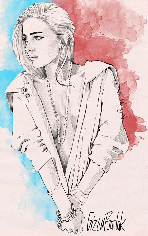 23-illustration-by-mustafa-soydan
