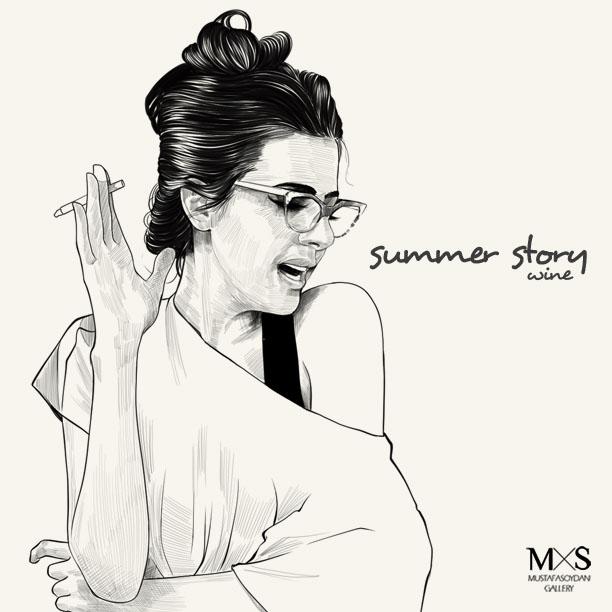 24-illustration-by-mustafa-soydan