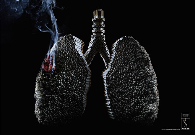 25-best-anti-smoking-ad.preview