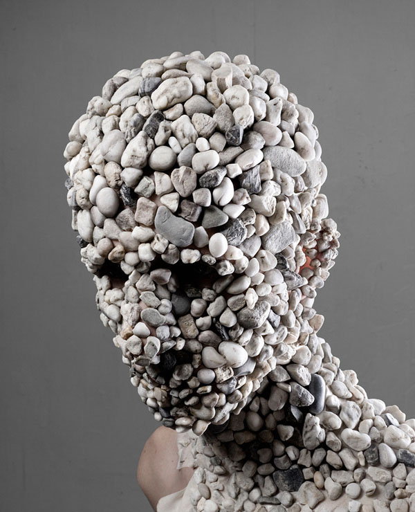 25-photo-manipulation-head