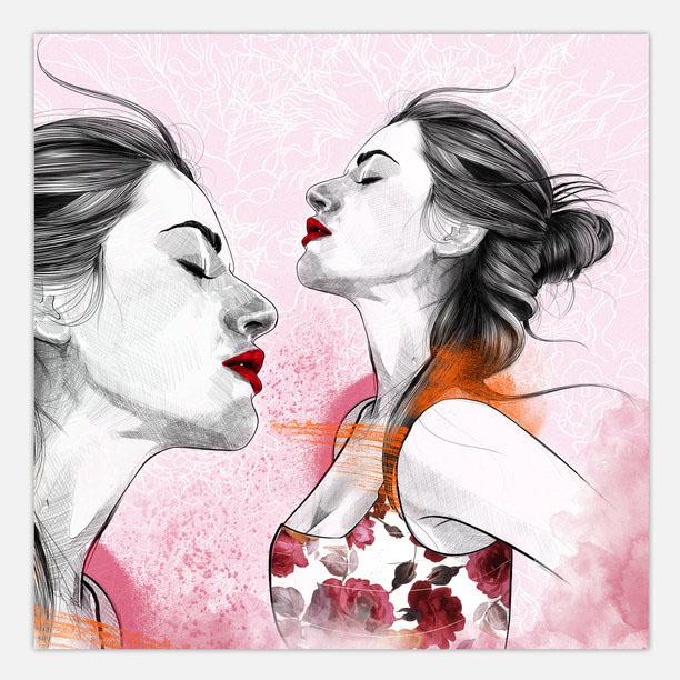 26-illustration-by-mustafa-soydan