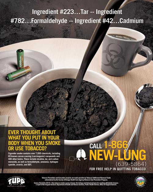 27-creative-anti-smoking-ad