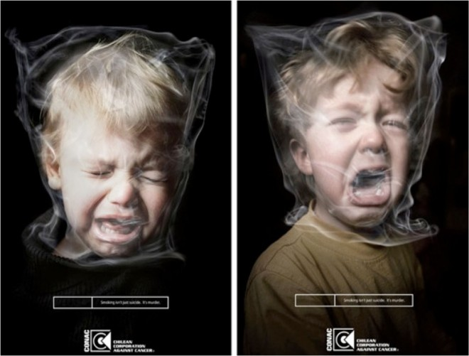 28-creative-anti-smoking-ad.preview