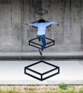 3D-Street-Art (11)