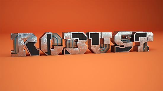 3d tipografi (3)
