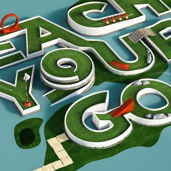 3d tipografi (5)