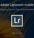 423216-adobe-lightroom-mobile-for-ipad