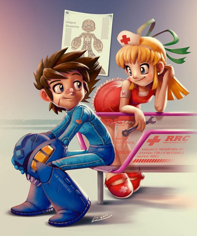 5-comic-digital-art-by-salvador