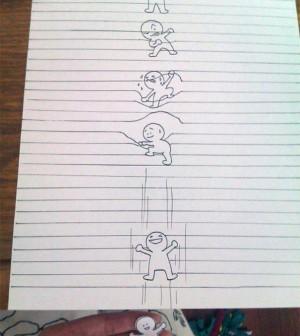 Karalama Sanatı Doodles Art Grafikerlerorg