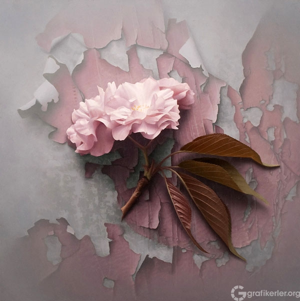 6-flower-painting