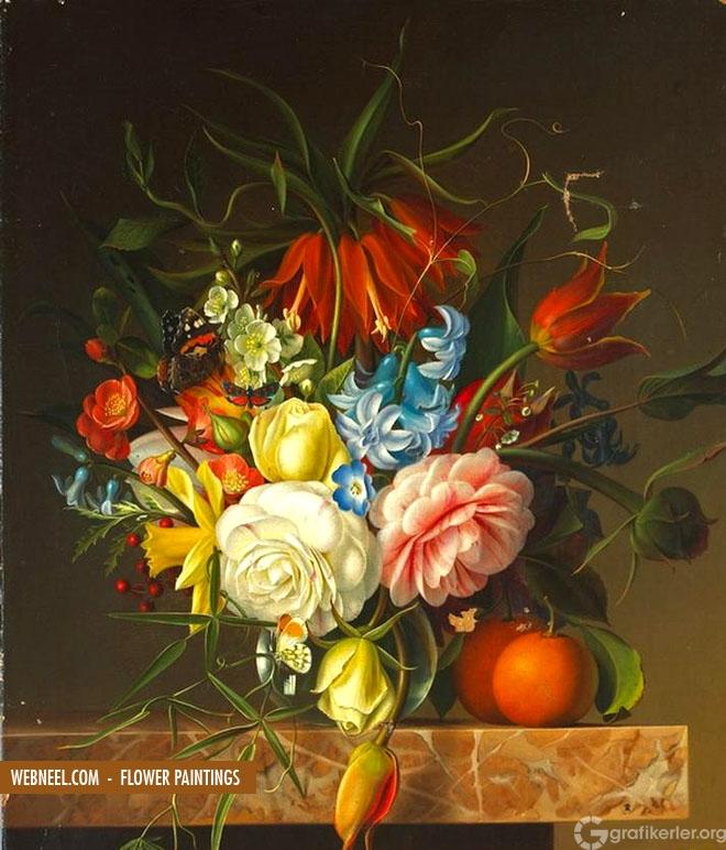 7-flower-paintings