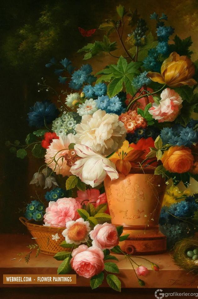 8-flower-paintings
