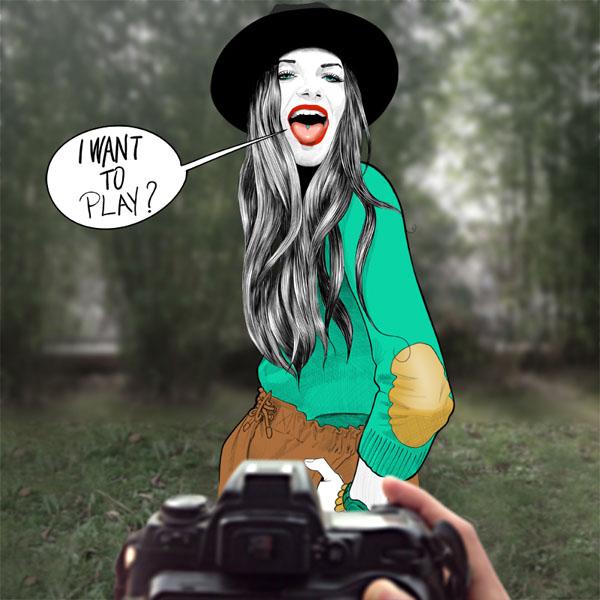 8-illustration-by-mustafa-soydan