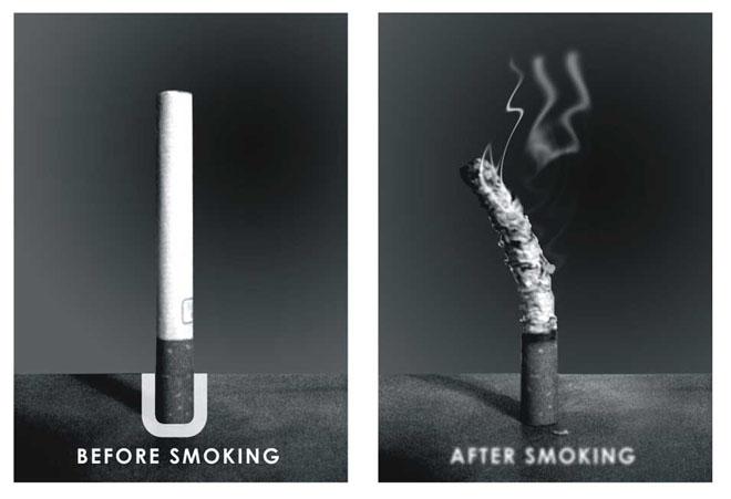 9-best-anti-smoking-ads