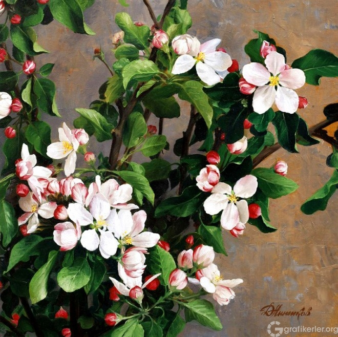 9-flower-paintings.preview