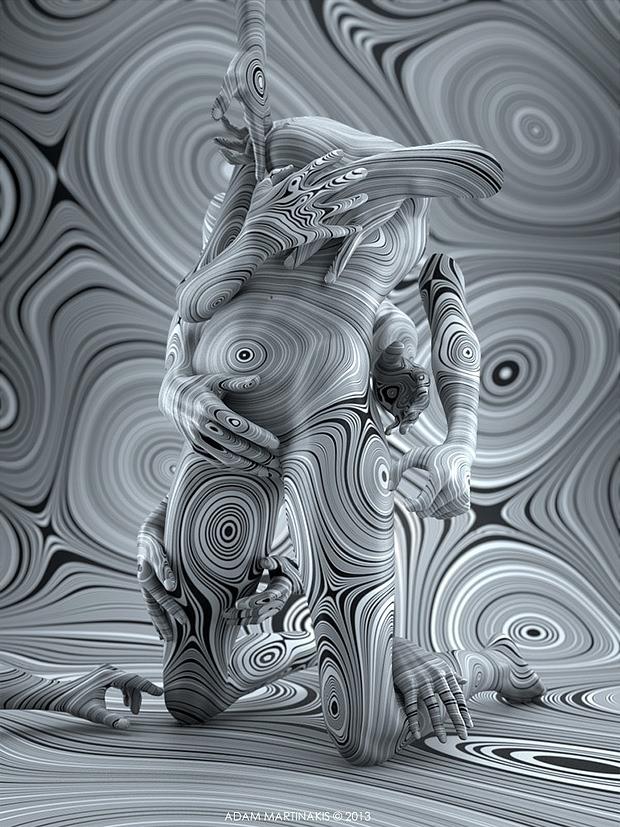 Adam Martinakis -3D-Dijital (1)