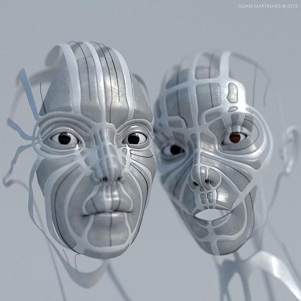 Adam Martinakis -3D-Dijital (10)