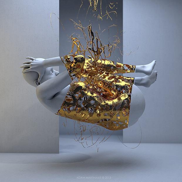 Adam Martinakis -3D-Dijital (2)