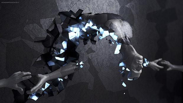 Adam Martinakis -3D-Dijital (4)