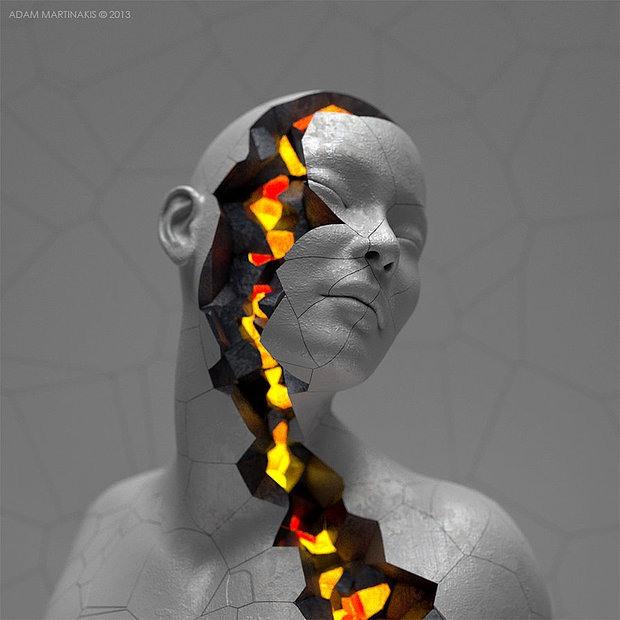 Adam Martinakis -3D-Dijital (5)