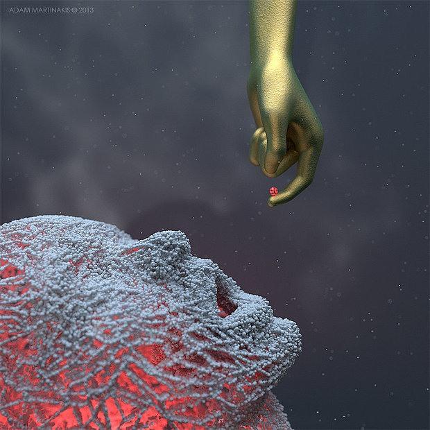 Adam Martinakis -3D-Dijital (7)