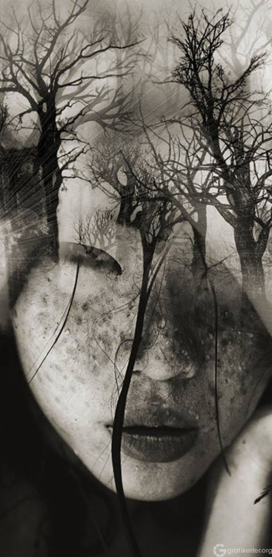 Anonio-Mora-Photography4-640x1309
